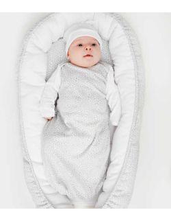 """Gniazdko dla noworodka Medbest """"NEST"""""""
