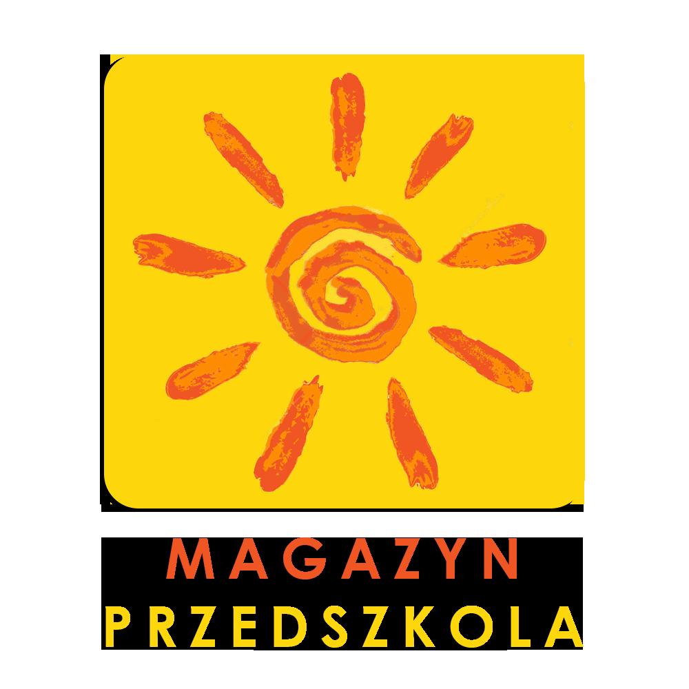 Fowa-Firma-logo2