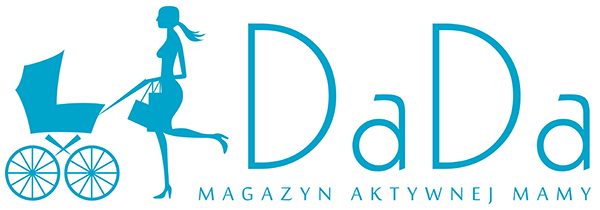 LOGO_DADA_Converted-1