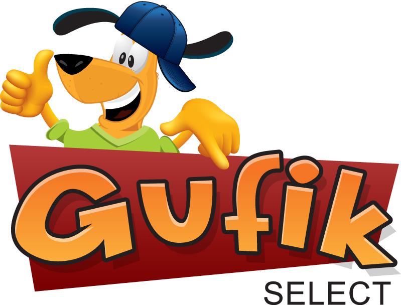 gufik_logo
