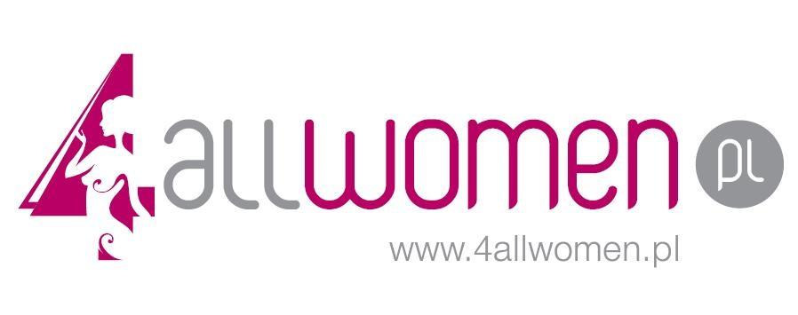 logo_4allwomen.pl-1