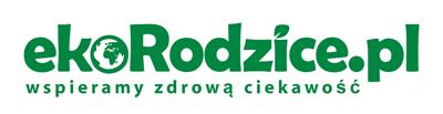 logo_ekorodzice_standard