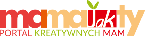 logo_mama