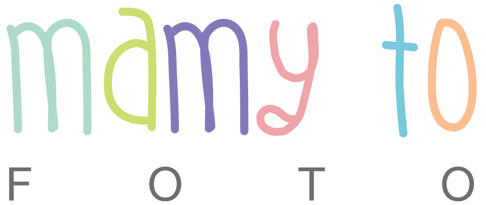 mamyto_logo