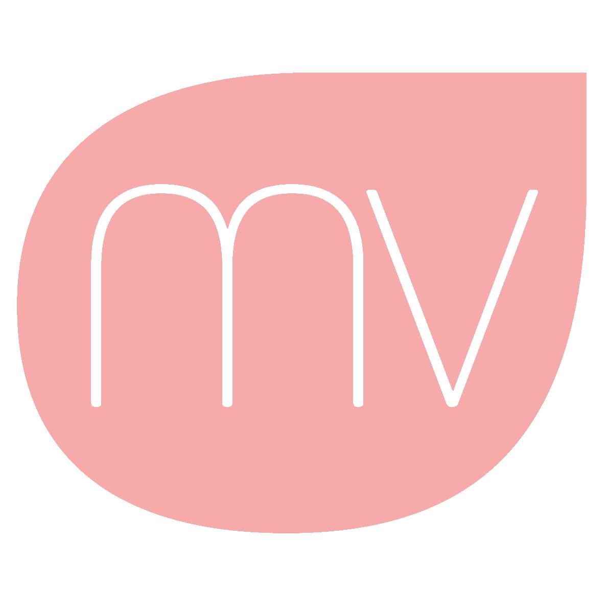 Mamaville - marki kreatywnych mam