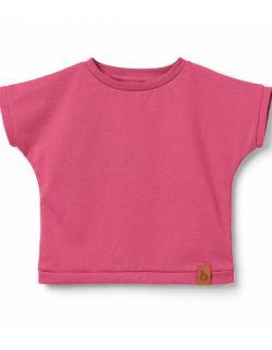 Koszulka dziecięca 7 kolorów