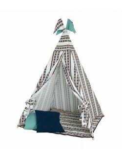 Namiot Tipi Boho