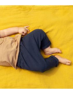 Spodnie dresowe La Natura