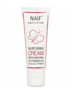Krem pielęgnujący NAIF 75 ml