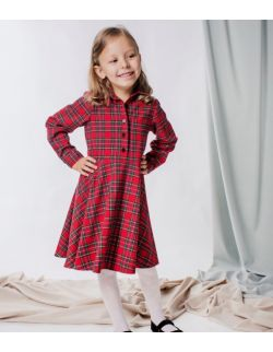 Sukienka Rosie kid