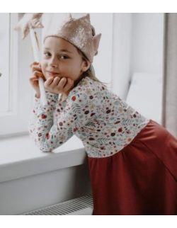 Sukienka Liliana 2
