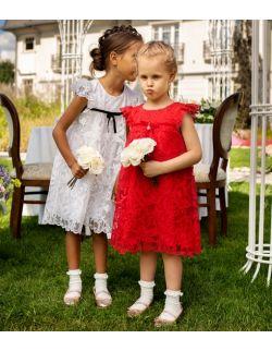 Elizabeth- sukienka