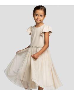 Sophia-sukienka