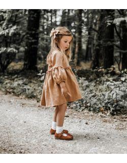 Sukienka Celine