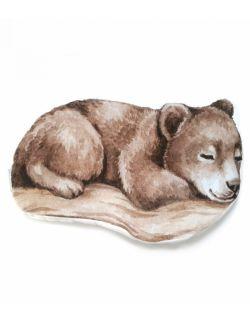 Mała poduszeczka - Bear