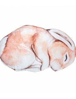 Mała poduszeczka - Rabbit