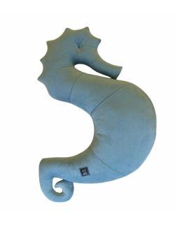 Poduszka do karmienia Konik morski NEPTO - khaki