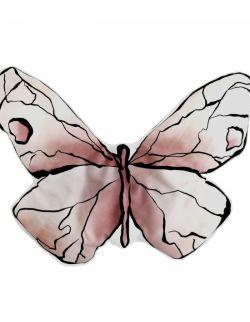 Mała poduszeczka - Butterfly
