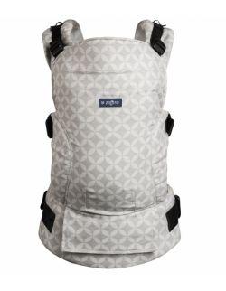 Nosidełko ergonomiczne Embrace Mosaic grey