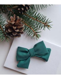 Lila zielona