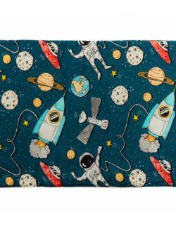 Poduszka Space 30x40cm