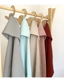 Ręcznik muślinowy