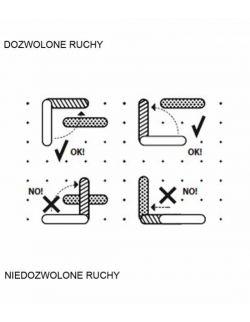 t-boats challange - instrukcja 3