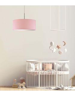 Żyrandol do pokoju dziecka Sintra fi - 40 cm