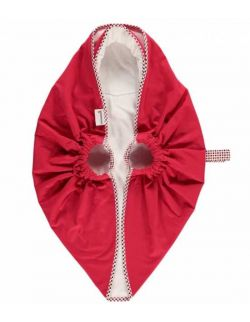 Snugglebundl Poppy Red 2