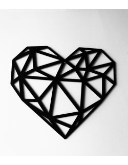 Serce geometryczne