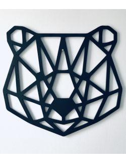 Niedźwiedź geometryczny