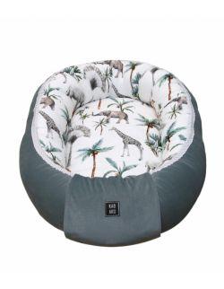Kokon, gniazdko niemowlęce Safari