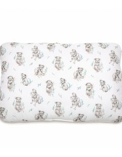 Poduszka bawełniana Koala 40x60