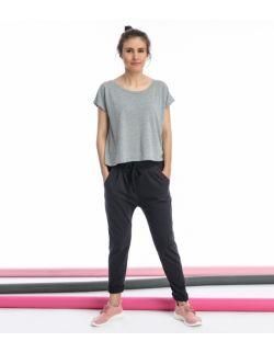Spodnie dresowe Graphite WOMAN