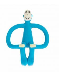 Gryzak Matchstick Monkey Blue 1