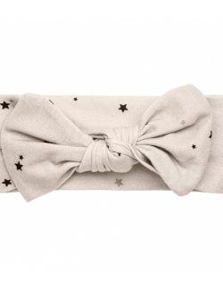 opaska beige stars