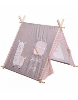 Namiot Dla Dzieci Zwierzaki