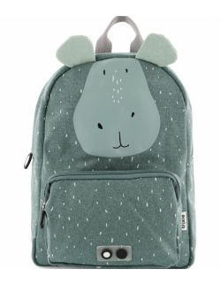 Plecaczek Mr. Hippo