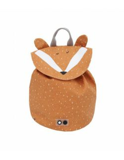 Plecak Mr. Fox