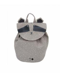 Plecak Mr. Raccoon