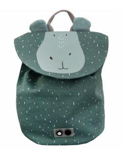 Plecak Mr. Hippo