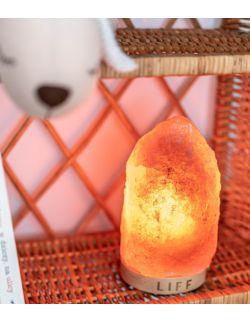 Lampka solna LIFF