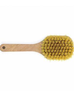 Szczotka do masażu na sucho i mokro Agawa