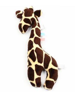 Przytulanka żyrafa