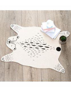 dywanik dla dziecka Baloo