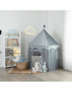 Namiot dla dzieci TENETI
