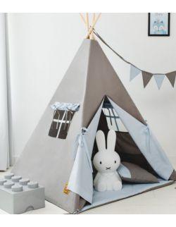 Namiot tipi Błękit Poranka