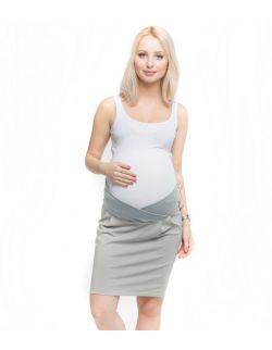 spódnica ciążowa alice mouse