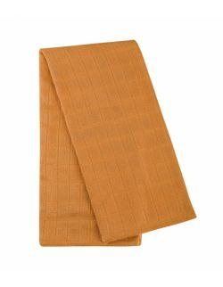 Szumisie, Pieluszka bambusowa Ruda 46/46