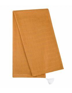 Szumisie, Zestaw dwóch bambusowych otulaczy Tęcza, Rudy